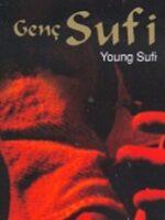 Genç Sufi