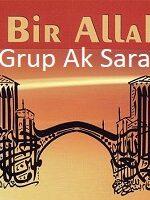 Grup Ak Saray