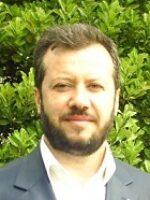Mehmet Karakuş