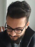 Muhammed Cihat Algül