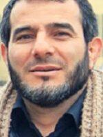 Yaşar Kapkara