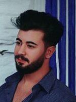 Yunus Çifçi