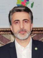Yunus Emiroğlu