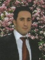 Yunus Tokdemir