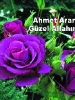 Ahmet Arar