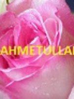 Rahmetullah