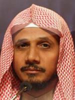 Abdullah Basfar