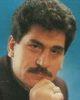 Ahmet Baydaroğlu