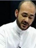 Abdulkadir Şeran
