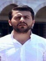 Abdullah Beyhan