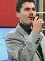 Abdulmetin Kaya
