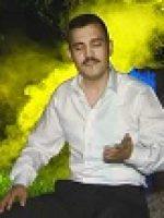Ahmet Damdelen