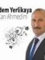 Adem Yerlikaya