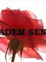 Adem Şen