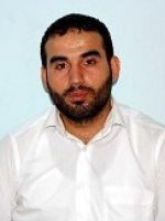 Abdullah Dicle