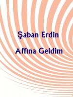 Şaban Erdin