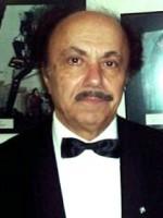 Ahmet Hatipoğlu