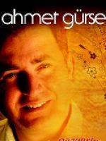 Ahmet Gürsel
