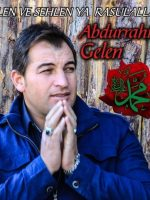 Abdurrahim Gelen