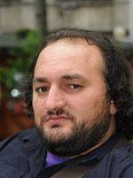 Adem Tuzcu