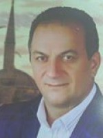 Bayram Tombul