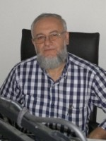İsmail Beyhan