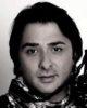 Kamil Reha Falay