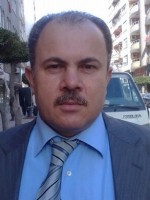 Mehmet Emin Güven