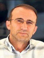 Ömer Karaoğlu