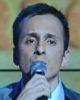 Ömer Selimoğlu