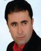Osman Dündar