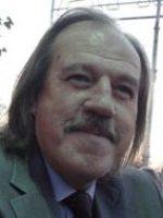 Osman Eriş