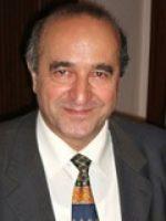 Osman Nuri Özpekel