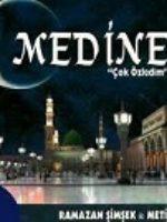 Ramazan Şimşek