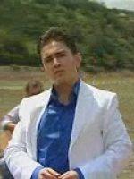 Yusuf Eker
