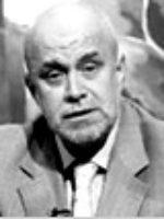 Yusuf Ziya Özkan
