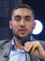 Zakir Tama