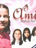 Zeynep Nur Kaçar